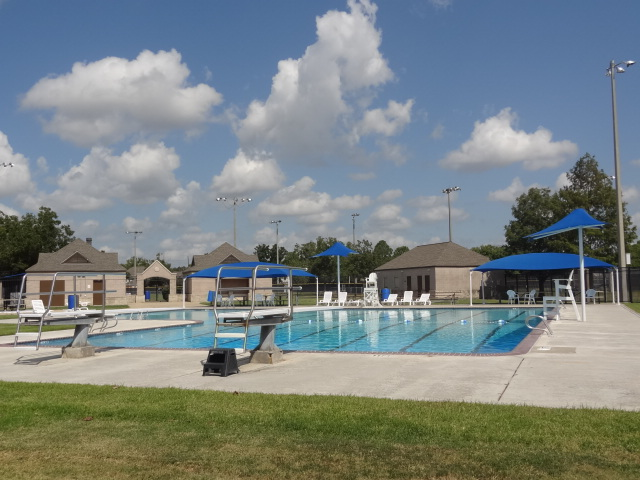SugarLand_City_Park_Pool3