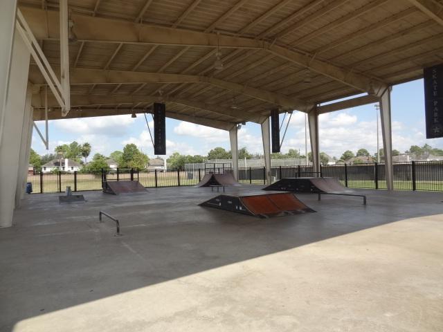SugarLand_City_Park_Skate_Park