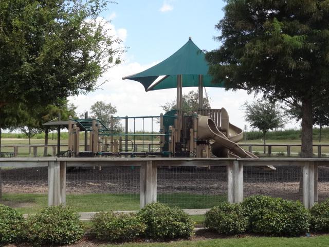 SugarLand_Parks_Memorial_Park2