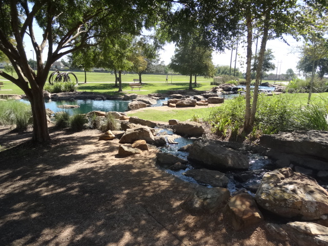 SugarLand_Parks_Oyster_Creek5