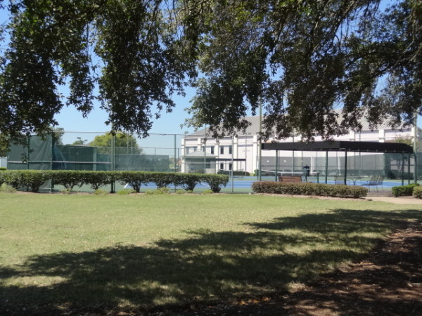 Sweetwater_Country_Club_Tennis_Courts