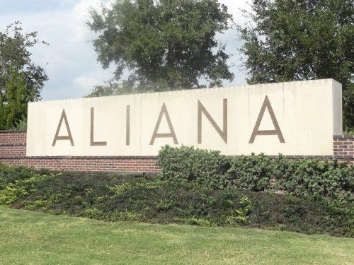 aliana-sign1