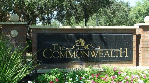 commonwealth sugar land tx
