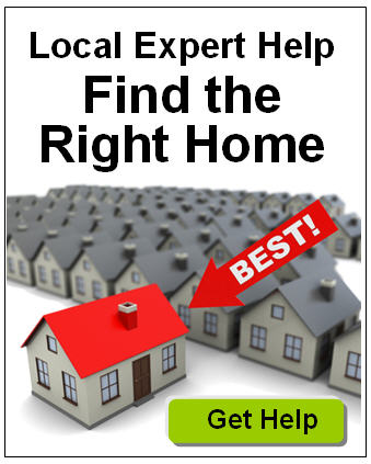 Need help finding the right home?