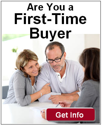 First-Time Home Buyer