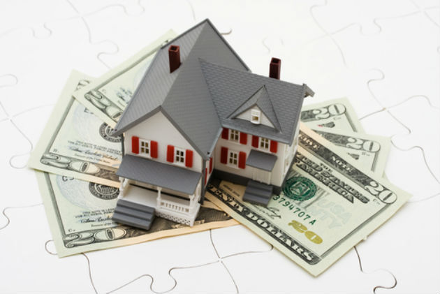 Home Warranties - Sugar Land Real Estate Info