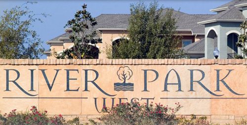 Riverpark West