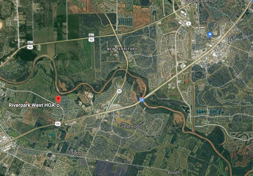 river-park-west-map