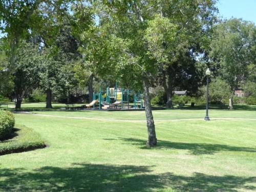 Commonwealth_Park