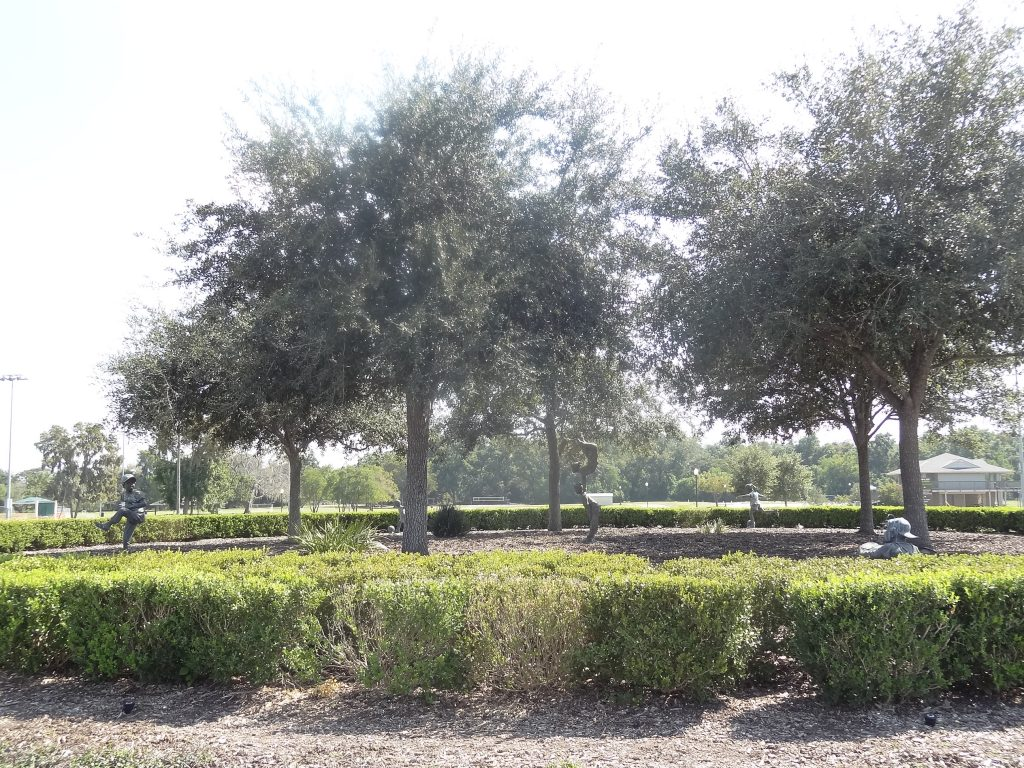 Sienna Plantation - by Local Area Expert Sheila Cox