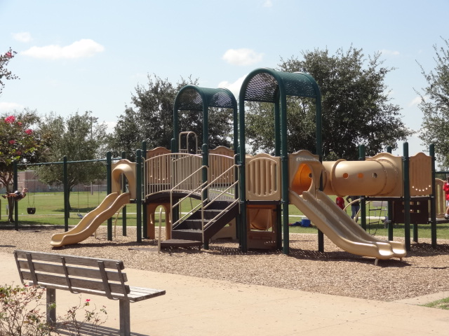 SugarLand_Parks_Eldridge2