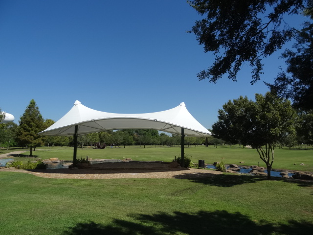 Sugar Land Parks and Recreation