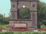 Telfair