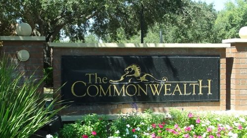 commonwealth sugar land tx