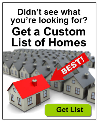 sugar land home search