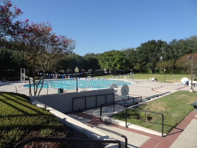 new territory sugar land pool