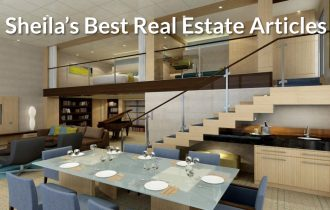 best real estate articles