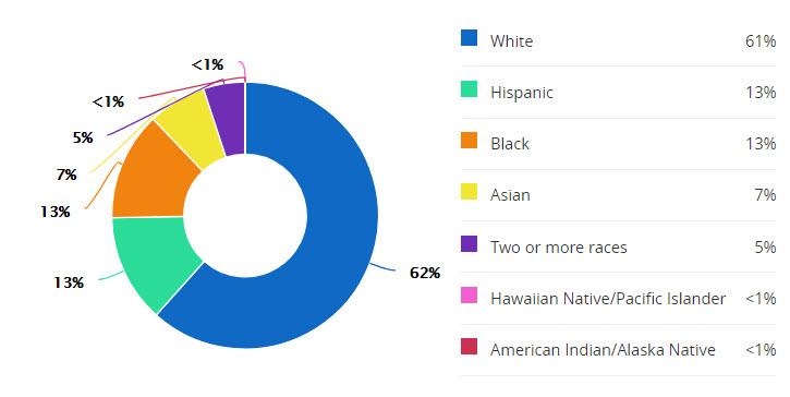 schools-scanlan-oaks-elem-demographics