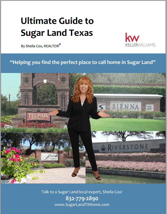 sugar-land-neighborhood-guide