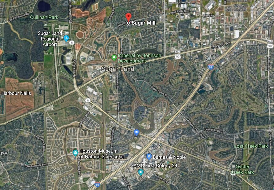 sugarmill-map
