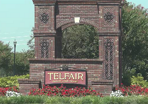 Telfair_Sign