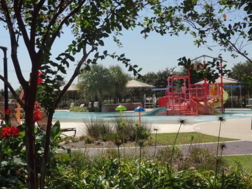 Telfair_Waterpark
